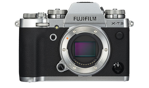 fujifilmXT3_open