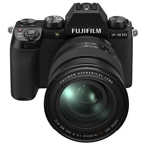 fujifilm_X-S10