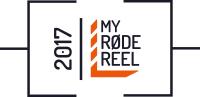 01_My-Rode-Reel-2017