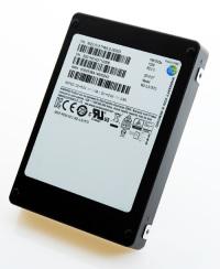 15-36TB-SSD_02