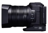 Canon-XC10-03-LEFT-B