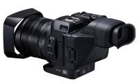 Canon-XC10-05-BSL-C