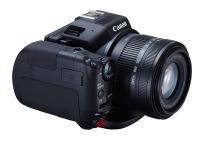 Canon-XC10-21-FSR-B