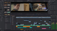 DaVinci-Resolve-15-Edit