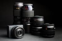 E1-Z-Camera