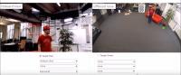 ETH-Drone-Cam