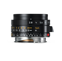 Leica-Elmarit-M-2-8_28_ASPH_front