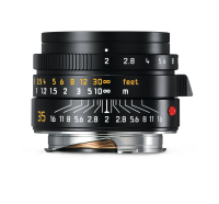 Leica-Summicron-M-2_35_ASPH_front_black