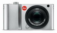 Leica-TL2_PIC1
