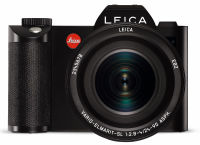 LeicaSL_Front