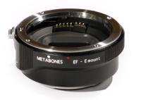 Metabones-Canon-EF-nach-NEX