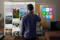Microsoft_Windows_10_HoloLens