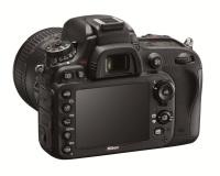 Nikon-D600-24_85-back