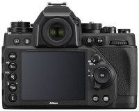 Nikon-Df-black-back-view
