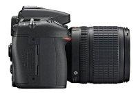 Nikon_D7100_18_105_right
