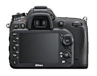 Nikon_D7100_back