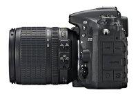 Nikon_D7100_left