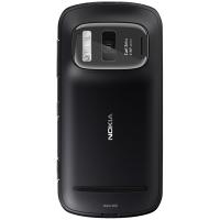 Nokia_808_PureView_black_Back_400x400-Kopie