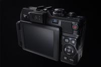 PowerShot-G1-X-Gallery-08vari-angle-LCD3