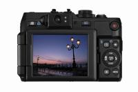 Powershot-G1-X-BACK-LCD
