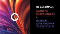 RGC-Monthly-Blog