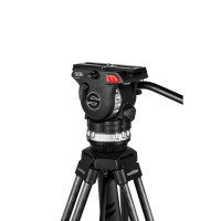 SAC-S2150-0004-Ace-XL-Fluid-Head-01V2