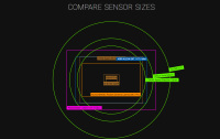 Sensor_Size_Calc
