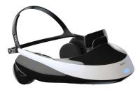 Sony-HMZ-T1-b