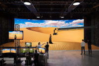 Sony-Virtual-Set