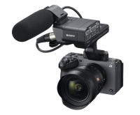 Sony_FE_14mm_F1-8_GM_FX3