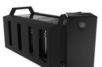 Sphericam-Beast-processing-storage-box-and-camera-head