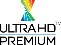 UHD-Premium-Logo-Q