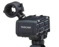 XLR-Mikrofonadapter_Tascam_CA-XLR2d