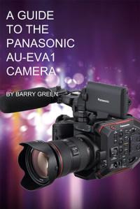 au-eva1-mast-book