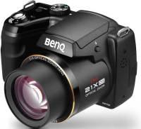 benq-GH700