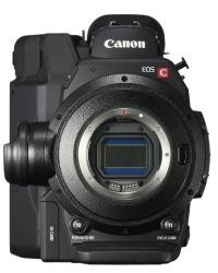 canonEOSC300markII_sensor