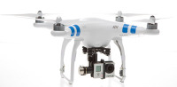 dji-phantom-2-gopro