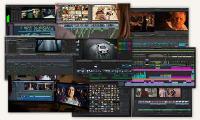 editing_workflows