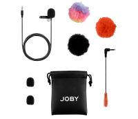 joby_wavo_Lav_mobile_mic