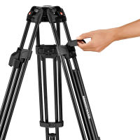 manfrotto_fast_stativ_645_hand