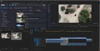 mediaCentral_in_premiere_pro