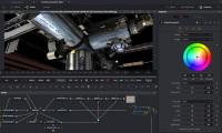 nodes-inset-sm