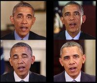 obama_siggraph