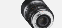 samyang-product-cine-mf-lenses-35mm-t1