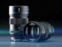 sirui_35mm_1-22x_F1-8