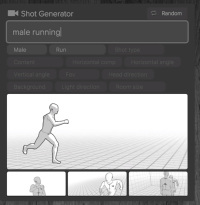 storyboarder_PIC2