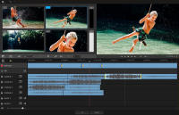 videostudioX9_multicam
