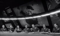 warroom_DrStrangelove