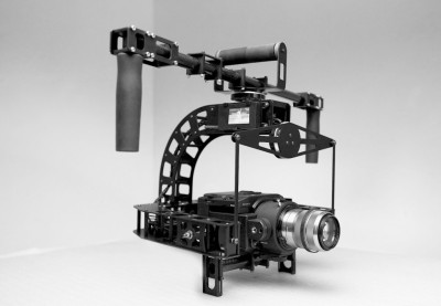 3-axis-rotorview