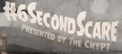 6Second-Scare